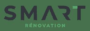 smart renovation