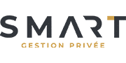 Smart Gestion Privée Logo